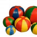 Мяч набивной
