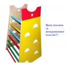 """Детский игровой комплекс """"Башня"""" СП"""