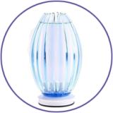Шары плазменные, лампы, ароматерапия