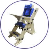 Технические средства реабилитации (опоры, лестницы)