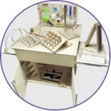 Тренажеры для восстановления функций верхних конечностей