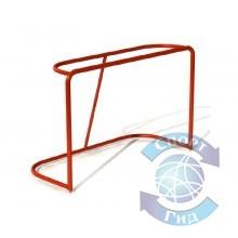Ворота для хокея