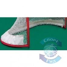 Защита на ворота хоккейные