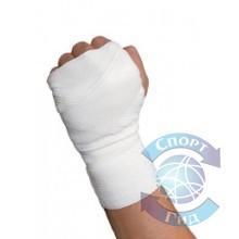 Бинт для бокса
