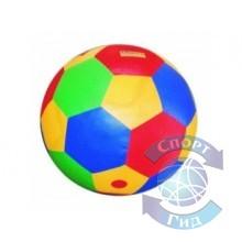 Мяч сенсорный ММ