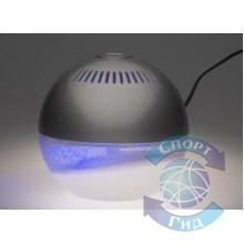 Увлажнитель воздуха (диффузор)
