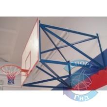Ферма баскетбольная