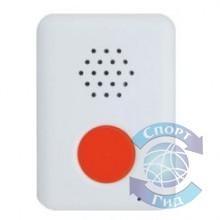 Маяк-информатор (звуковой / световой)