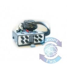 Тренажер слуховой