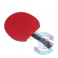 Ракетка для н/тенниса