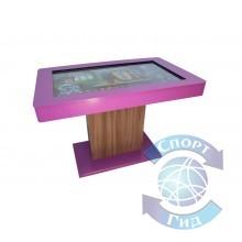 Стол интерактивный