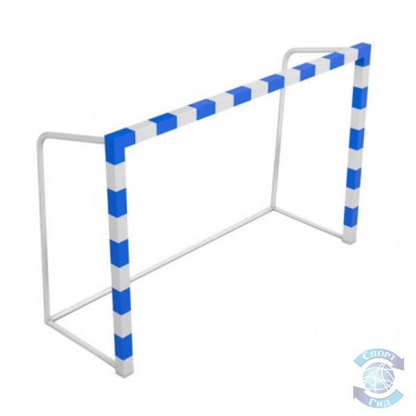 Ворота для минифутбола / гандбола