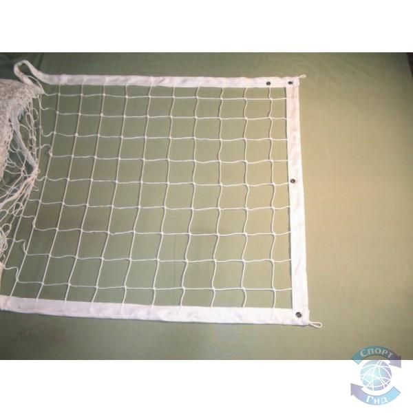 Сеть для волейбола