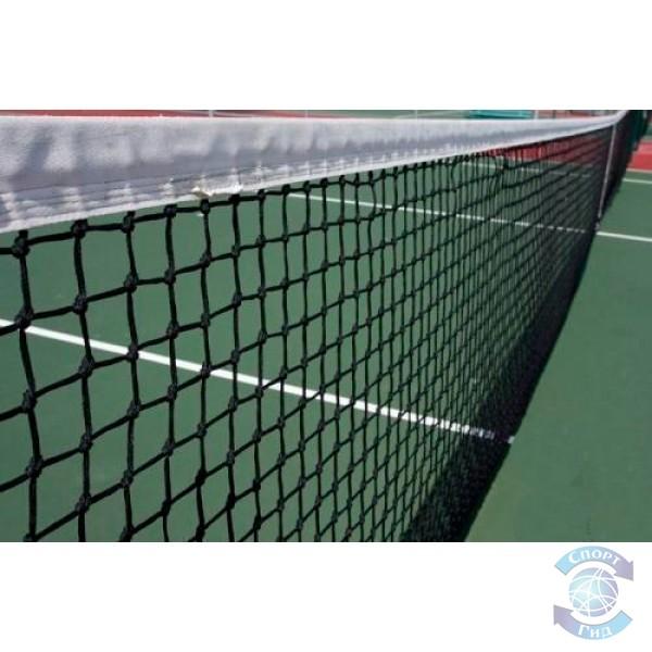Сеть для большого тенниса