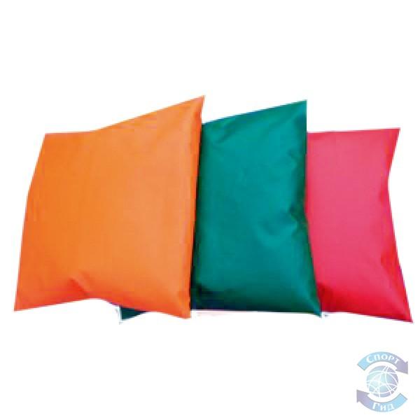 Подушка ММ с гранулами