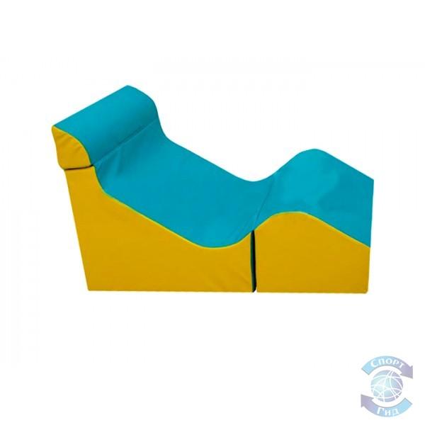 Кресло-трансформер ММ