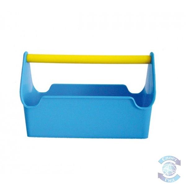 Ящик для инструментов ПЛ