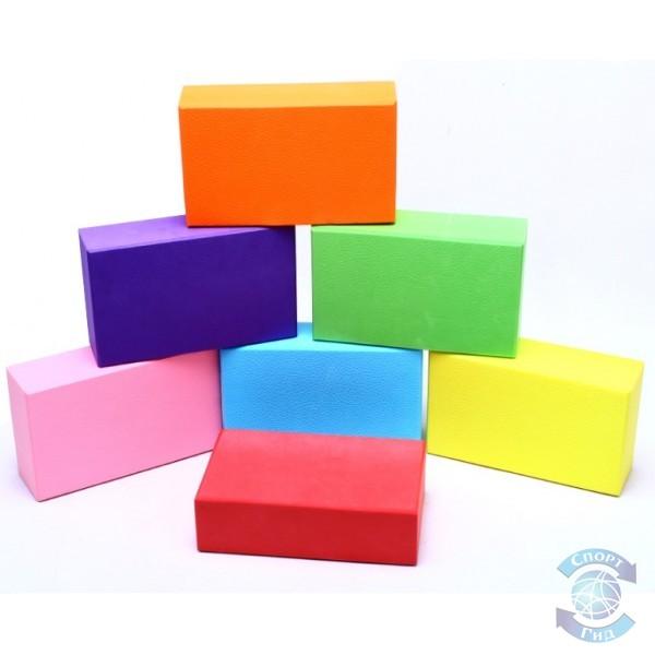 Блоки деревянные СП