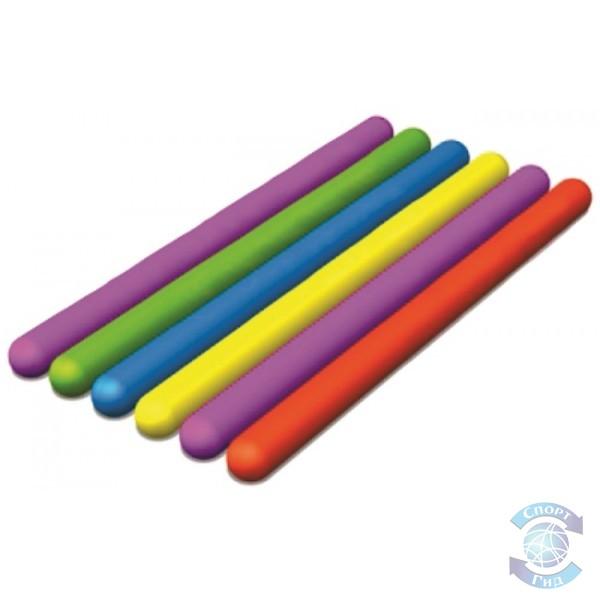 Эстафетные палочки, набор СП