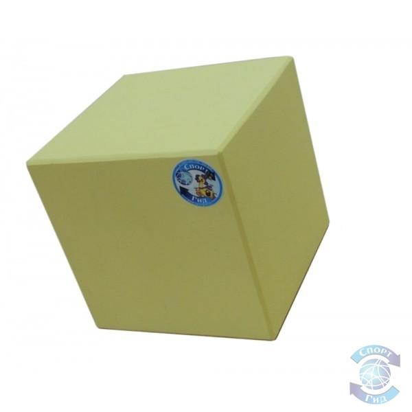 Куб СП