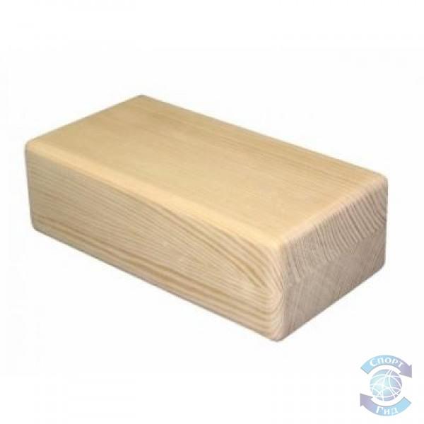 Кубик для ЙОГИ СП