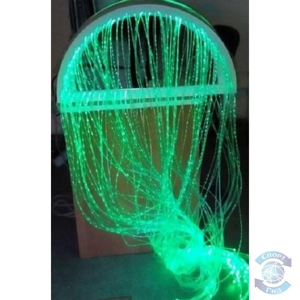 Душ фибероптический  для сенсорной комнаты СП