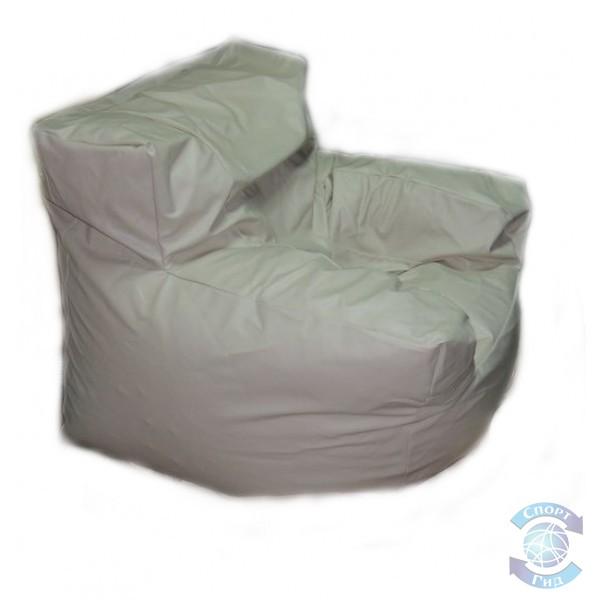 Кресло-мешок (для детей/для взрослых в ассортименте) СП