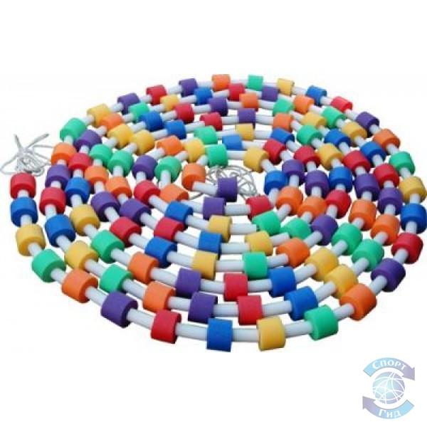 Дорожка разделительная для детских бассейнов