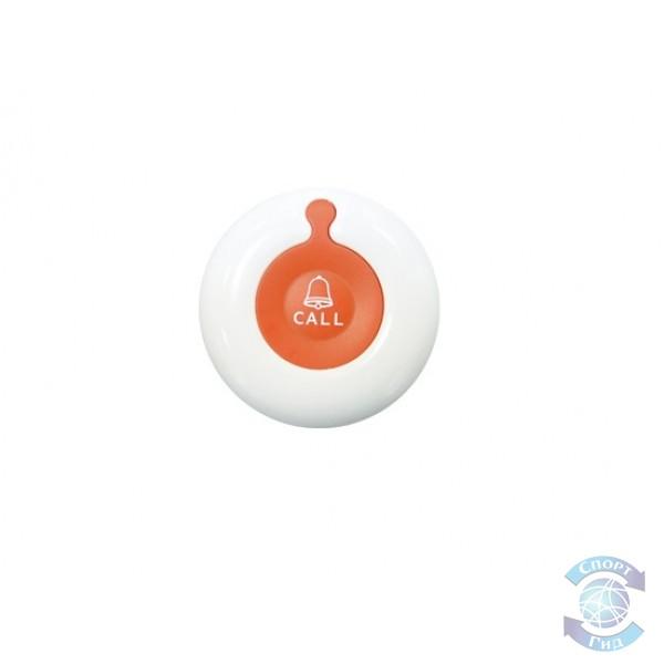 """Комплектующие (кнопка вызова, приемник), """"Пульсар-3"""""""