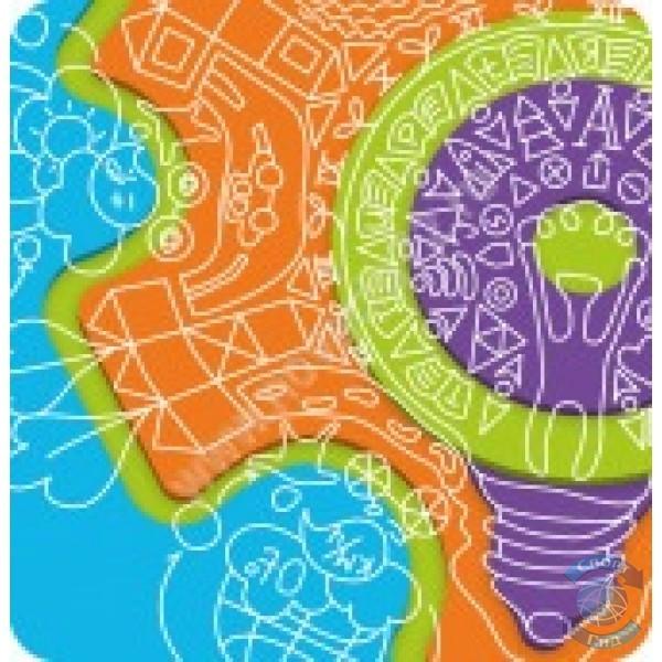 ПО Развитие и коррекция мышления младших подростков