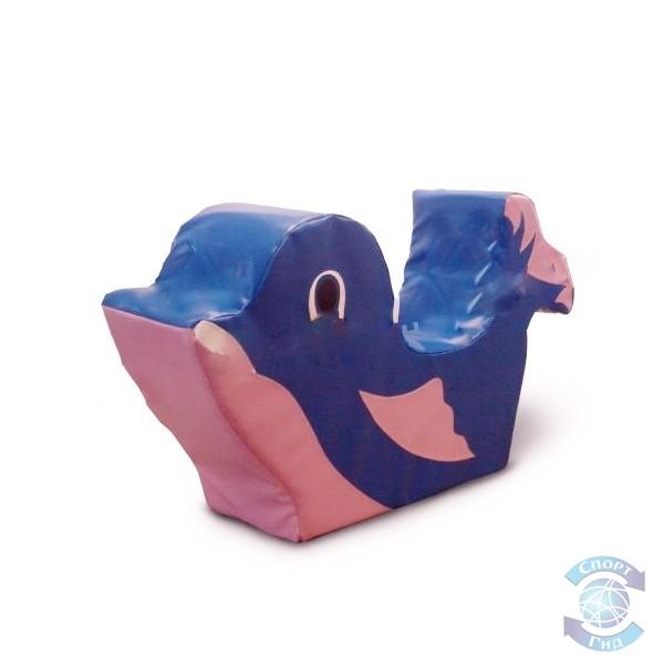 """Кресло ММ """"Дельфин"""""""