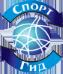 Группа компаний «СпортГид» и «Грани Развития»